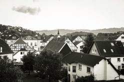 Balve, Germany 2015
