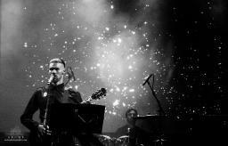 Vemod at Prophecy Fest, Germany, Balve 2015