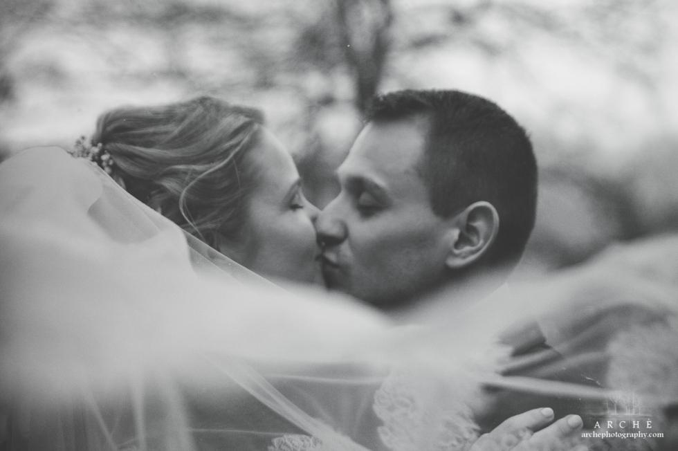Tanya & Oleg