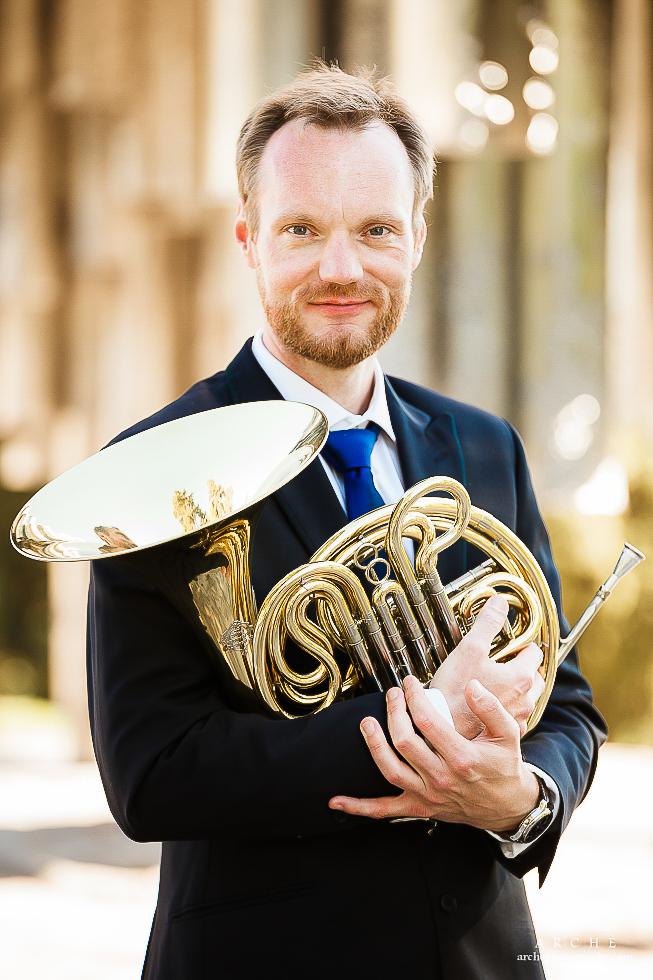 József/ Helten Brass Ensemble