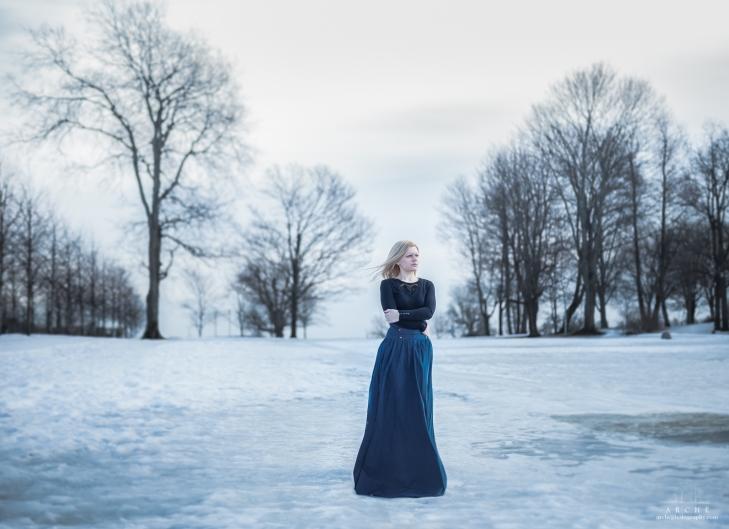 Winter Soul